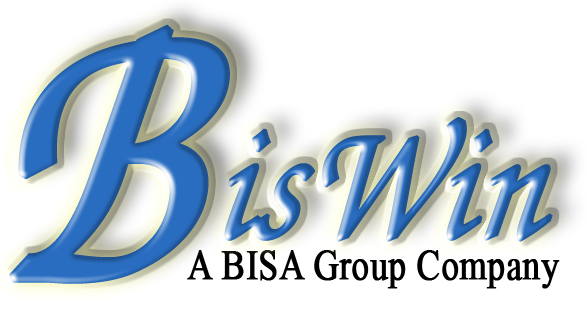 BisWin Technologies Ltd (Wuhan Branch)