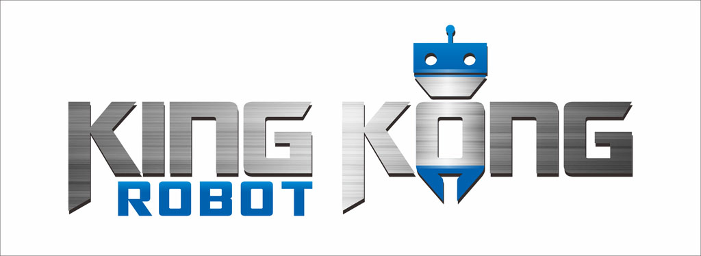 King Kong Robot Limited