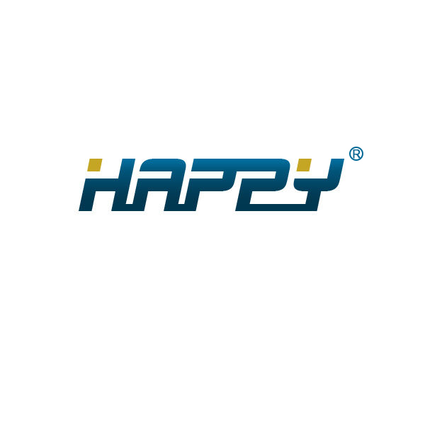 Happy Technology And Development Co., Ltd.