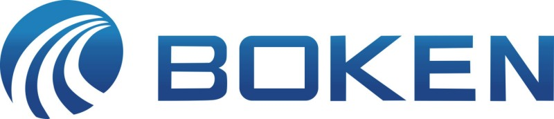 Boken Electronic Co., Limited
