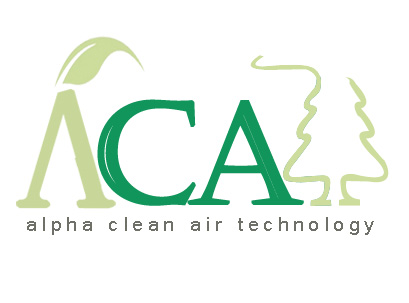 Alpha Clean Air Technology Ltd.