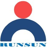 Runsun Co., Ltd