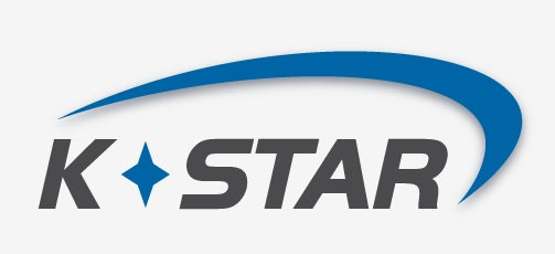 K-Star Lighting Co., Ltd.