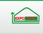 Changhou Expo Tent Co., Ltd.