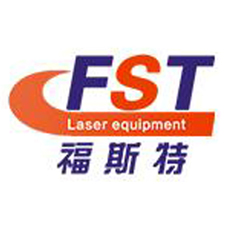 Foster Laser Technology Co., Ltd