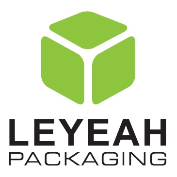 Shenzhen Leyeah Packaging Co.
