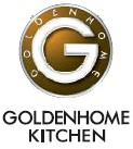 Xiamen Goldenhome Co., Ltd
