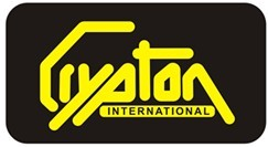 Crypton Electronic Co.,Ltd