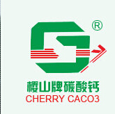 Guangdong Qiangda Chemical Co., Ltd.