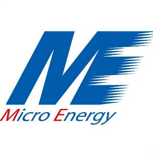 Xiamen Micro Energy Electronic Technology. Co., Ltd