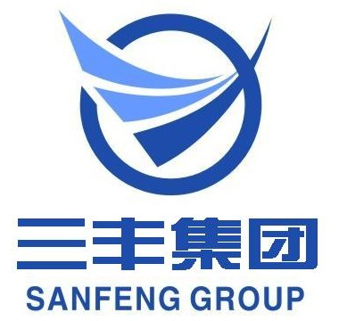 Shandong Sanfeng Group Co.,Ltd