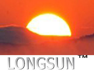 Shenzhen Longsun Acoustic Co., Ltd.