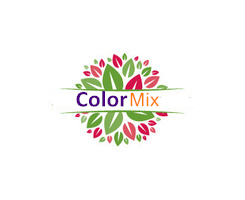 Guangzhou ColorMix Printing And Package Co.,Ltd.