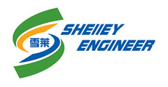 Shelley Engineering Co.,Ltd