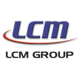 LCM Group Bathroom Accessories Faucets Factory