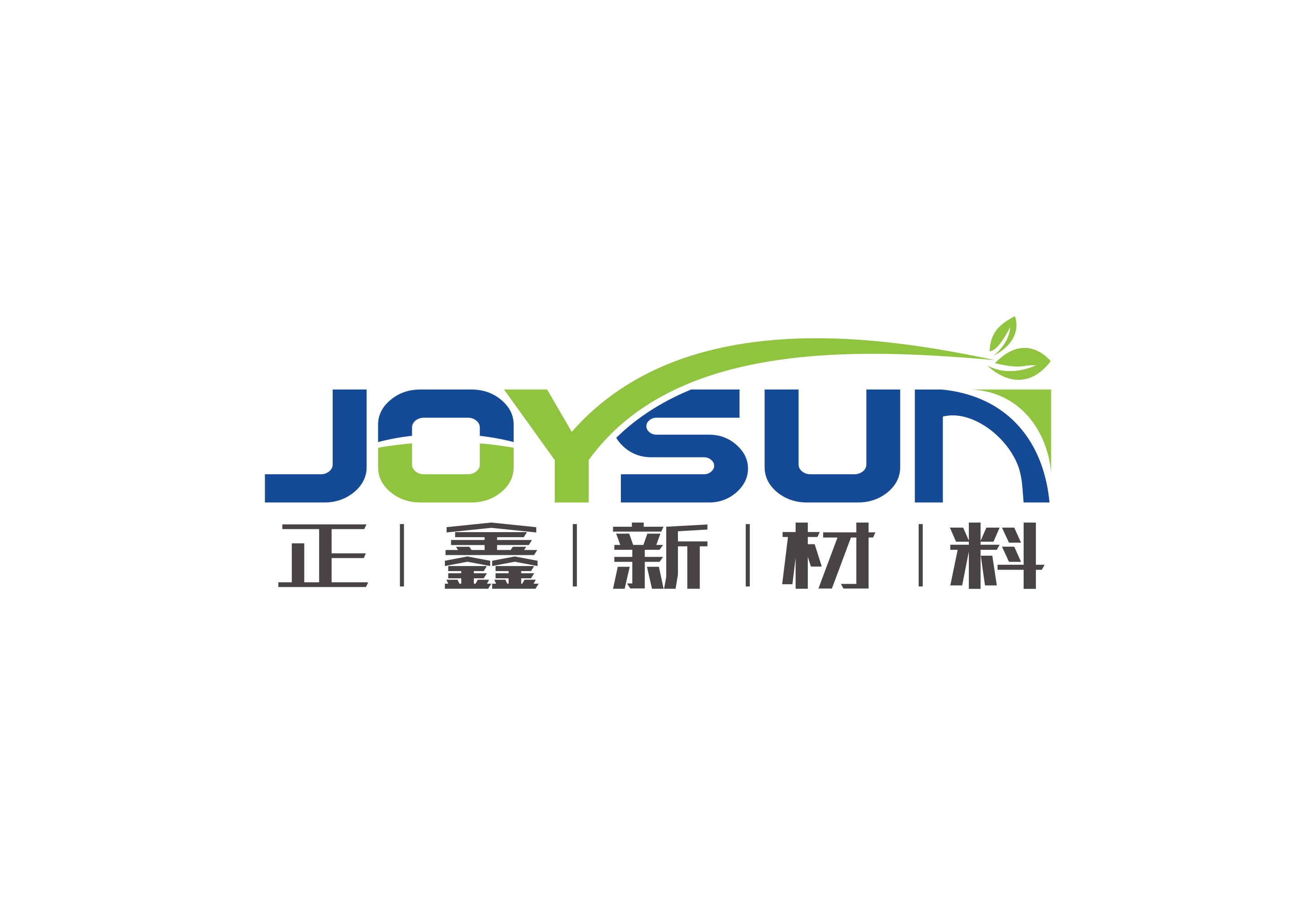 Qingdao Joysun New Materials Co., Ltd.