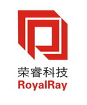 Shenzhen RoyalRay Science & Technology Co., Ltd