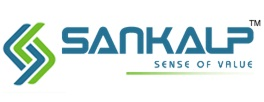 Sankalp Computer And Systems Pvt Co., Ltd.