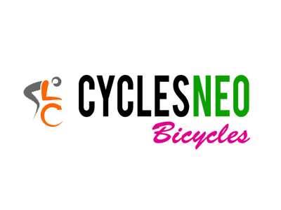 Cyclesneo Store