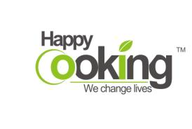 Happy Cooking Co.,Ltd