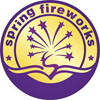 Liuyang Wantong (Spring) Fireworks Co., Ltd
