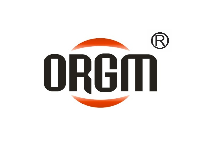 Dongguan ORGM Mechanical And Electrical Co., Ltd.