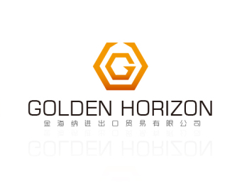 Shenyang Golden Horizon Machinery And Parts Co., Ltd.