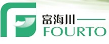 Guangzhou Fourto Sanitary Products CO., LTD