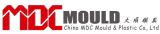 Mdc Mould Plastic Co., Ltd.