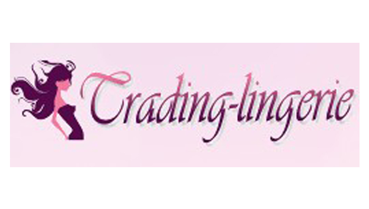 Trading-Lingerie Fashion Lingerie Co.,Ltd