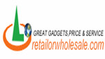 Retailorwholesale Trading Co., Ltd
