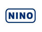 Global Nino Industries Ltd.