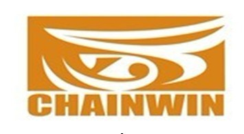 Zhangjiagang Chainwin Import And Export Co., Ltd