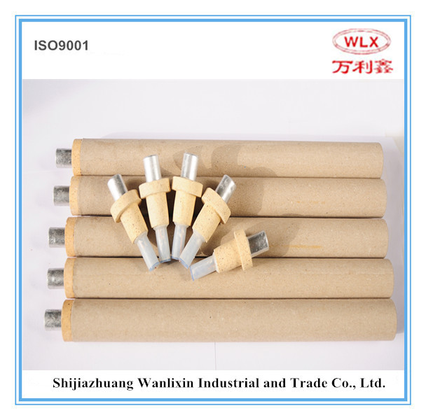 SHIJIAZHUANG WANLIXIN INDUSTRIAL AND TRADE CO., LTD