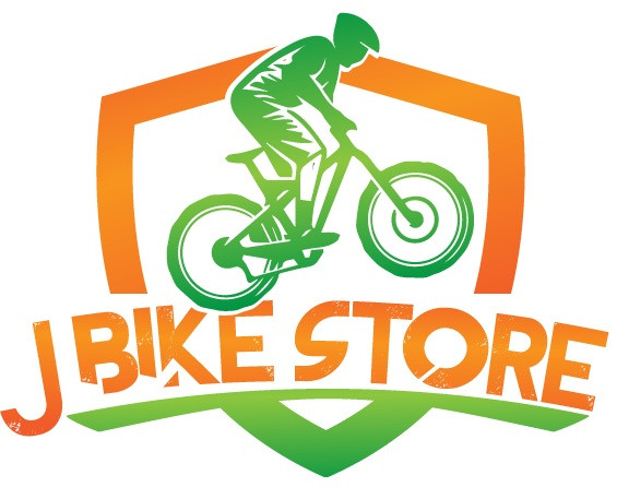 J Bike Store Indonesia