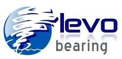 Jinan Levo Bearing Import Export Co., Ltd.