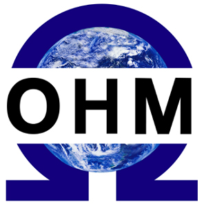 Ohm Electronics Ltd.