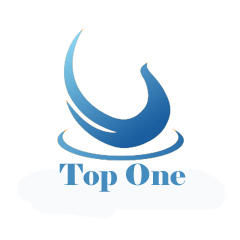 Shenzhen Top One Industrial Co., Ltd.