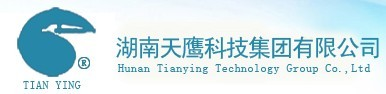 Hunan Tianying Technology Group Co.,Ltd