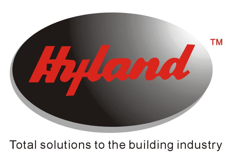Canton Hyland Hardware Co.,Ltd