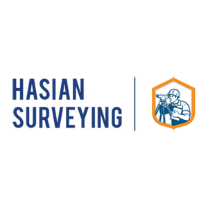 Hasian Surveying