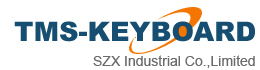 SZX Industrial Co.,Limited