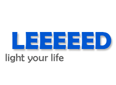 Shenzhen LEEEEED Lighting Co., Ltd.