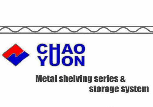 Chao Yuon Co., Ltd