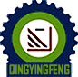 Qing Ying Feng Technology Co., Ltd.