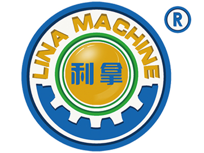 Guangdong LINA Machine Co.,Ltd