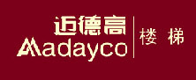 Hangzhou Madayco Staircase Manufacture Co.,Ltd