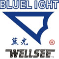 Hubei Bluelight Science & Technology  Co., Ltd.