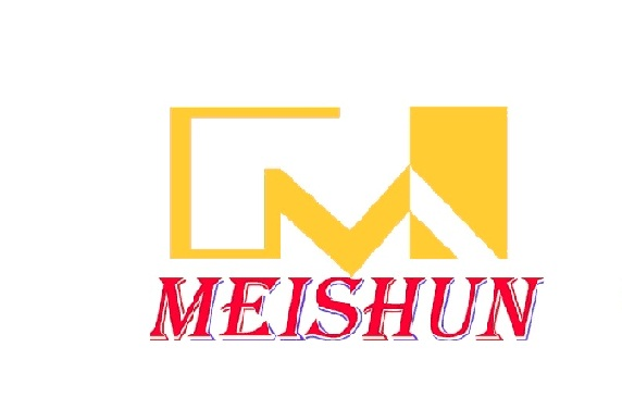 Handan Meishun Machinery Equipment Co., Ltd