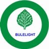 Bulelight Co.,Ltd